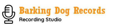 Barking Dog Records